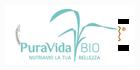 Puravida Bio