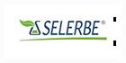 Selerbe
