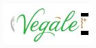 Vegale